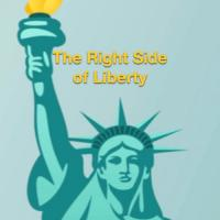 The Right Side of Liberty