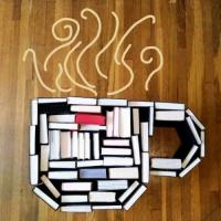 Coffee and Book Lovers