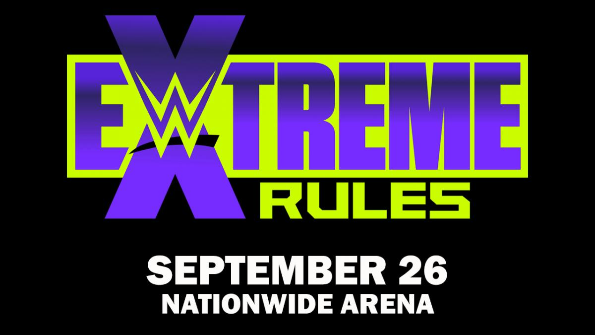 WWE-Extreme-Rules-Video-Slide